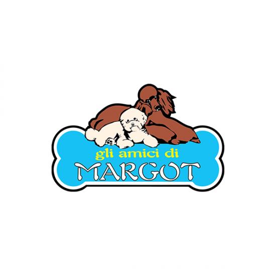 logomargot