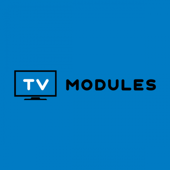 tv-modules