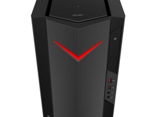 acer-arrivano-nuovi-pc-desktop-gaming-predator-orion-3000-nitro-50-v3-453895-800x600-1