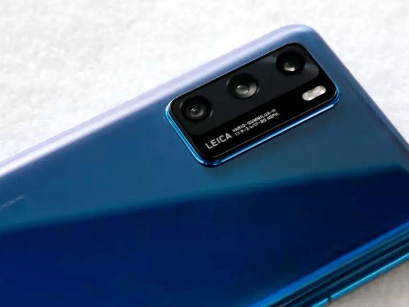 Davide Ladisa - huawei p50 cambiare lenti fotocamera come reflex v4 455770 800x600 1