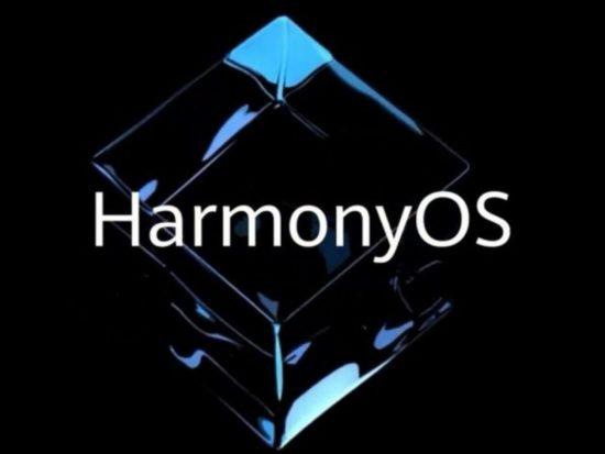 huawei-passo-harmonyos-pc-smartwatch-v3-456681-800x600-1