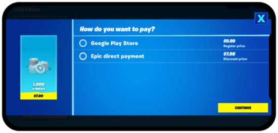 epic-direct-pay-google-play-store-728x349-1