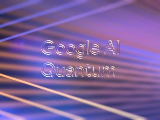 google-effettua-pi-simulazione-processi-chimici-v4-465472-800x600-1