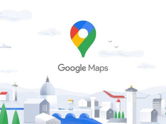 google-maps-aggiorner-indicazioni-piste-ciclabili-bike-sharing-v4-476651-800x600-1