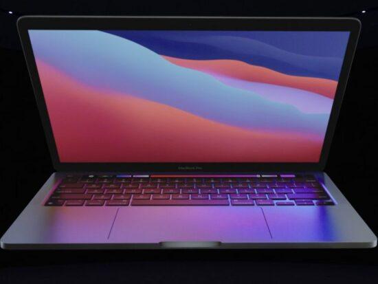 apple-annuncia-nuovo-macbook-pro-m1-display-retina-13-3-pollici-v5-480213-800x600-1