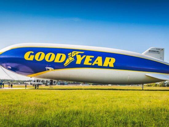come-goodyear-spicc-volo-storia-dirigibile-un-icona-pop-speciale-v10-50962-800x600-1