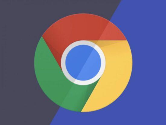 google-chrome-accetta-comandi-direttamente-barra-url-come-usarli-v3-483391-800x600-1