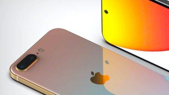 iPhone-SE-nuovo-modello-in-arrivo-nel-2021