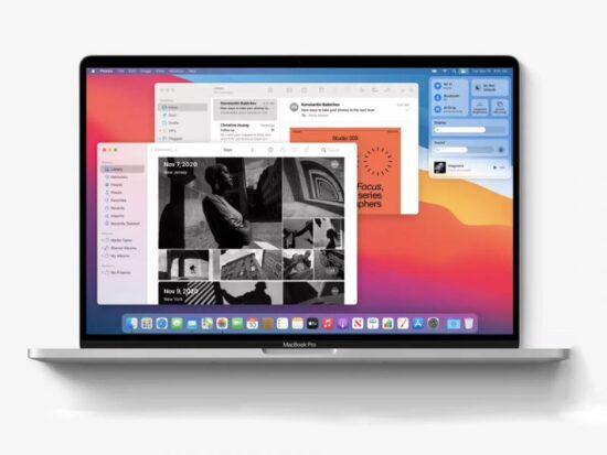 macos-big-sur-disponibile-apple-rilasciato-italia-v4-480678-800x600-1