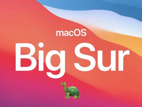 macos-big-sur-segnalati-problemi-download-installazione-v3-480749-800x600-1