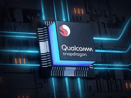 qualcomm-snapdragon-875-mostruoso-primi-benchmark-antutu-v3-478184-800x600-1