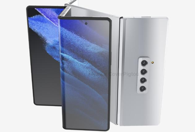 Samsung-Galaxy-Z-Fold-3-Dual-and-Tri-Fold-e1608810517981-630x427-1