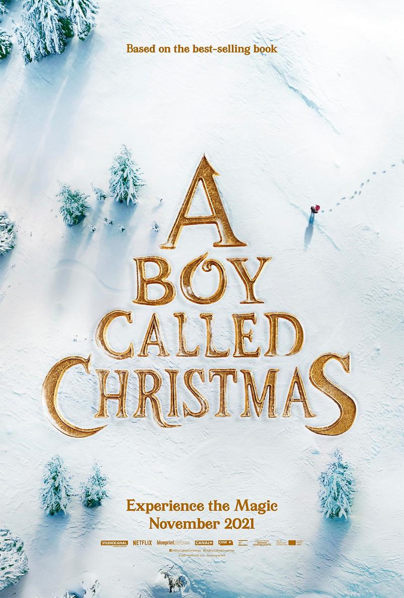 a-boy-called-christmas-trailer-del-film-natalizio-di-gil-kenan