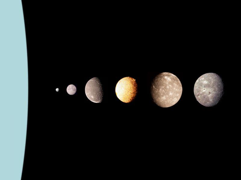 all-interno-lune-urano-potrebbero-nascondersi-oceani-segreti-v3-489334-800x600-1