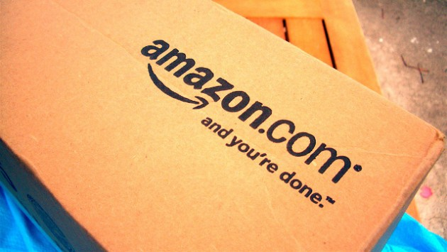 amazon_deals-630x355-9