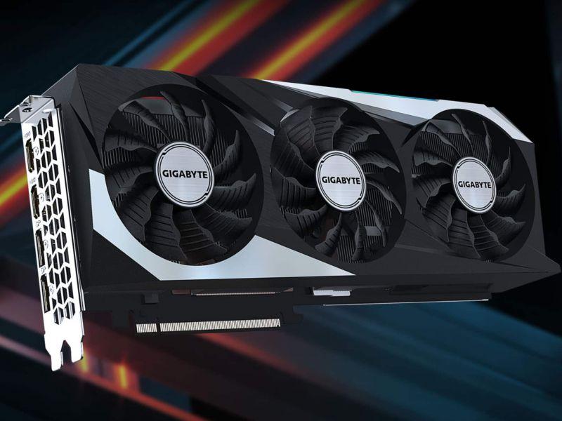 amd-radeon-rx-6900xt-gigabyte-presenta-variante-custom-v4-490340-800x600-1