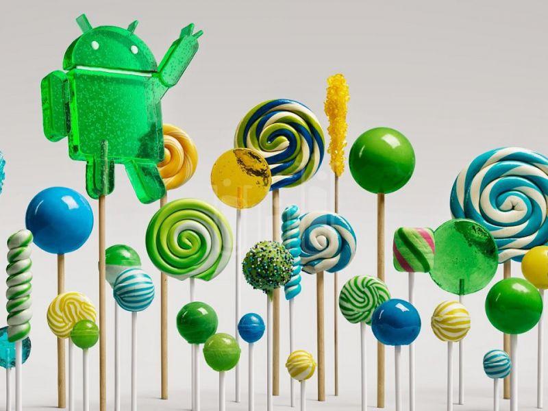 android-vecchi-smartphone-salvi-potr-navigare-3-anni-v4-488908-800x600-1