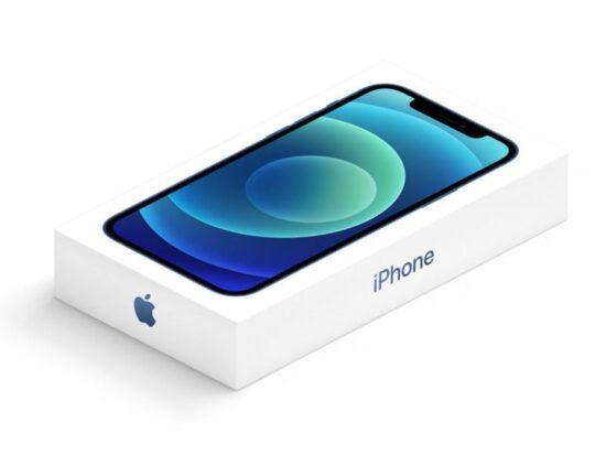 apple-dovr-includere-caricabatterie-confezioni-iphone-12-succede-brasile-v4-484958-800x600-1