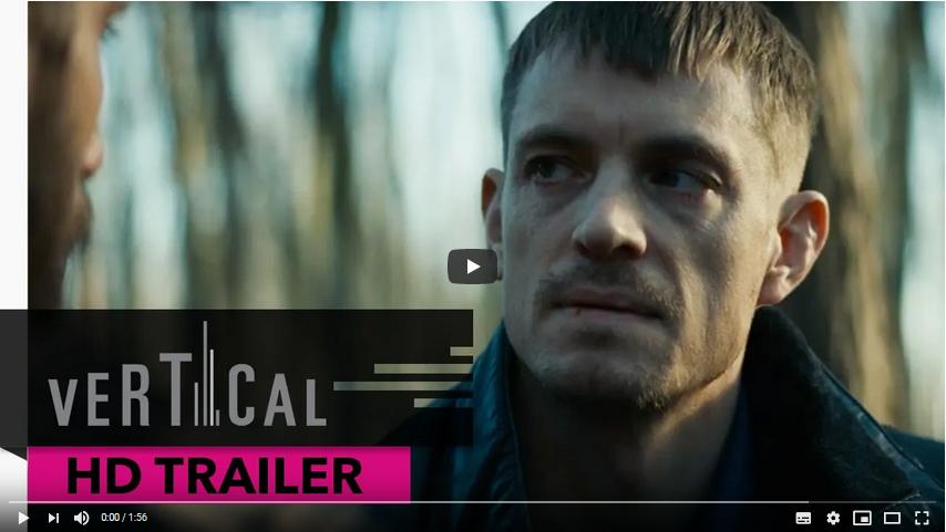 brothers-by-blood-trailer-americano-del-dramma-dazione-francese-con-joel-kinnaman-2