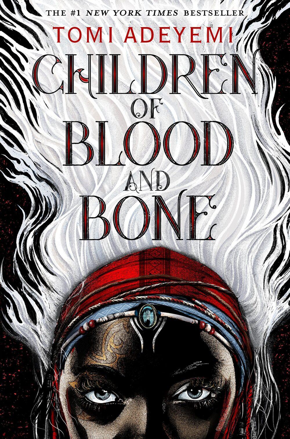 children-of-blood-and-bone-disney-conferma-ladattamento-di-lucasfilm-del-fantasy-di-tomi-adeyemi