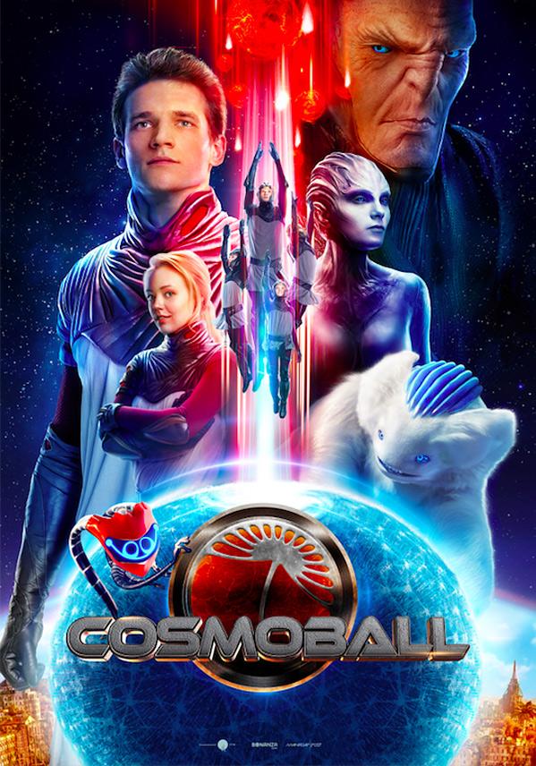 cosmoball-nuovo-trailer-inglese-dellavventura-fantascientifica-russa