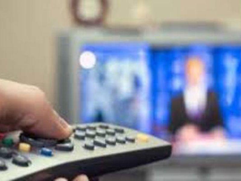 digitale-terrestre-bonus-tv-gi-usato-acquistare-300mila-nuovi-tv-decoder-v3-487958-800x600-1