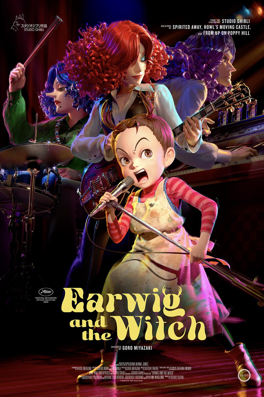 earwig-and-the-witch-nuovo-trailer-inglese-del-film-animato-in-cg-dello-studio-ghibli