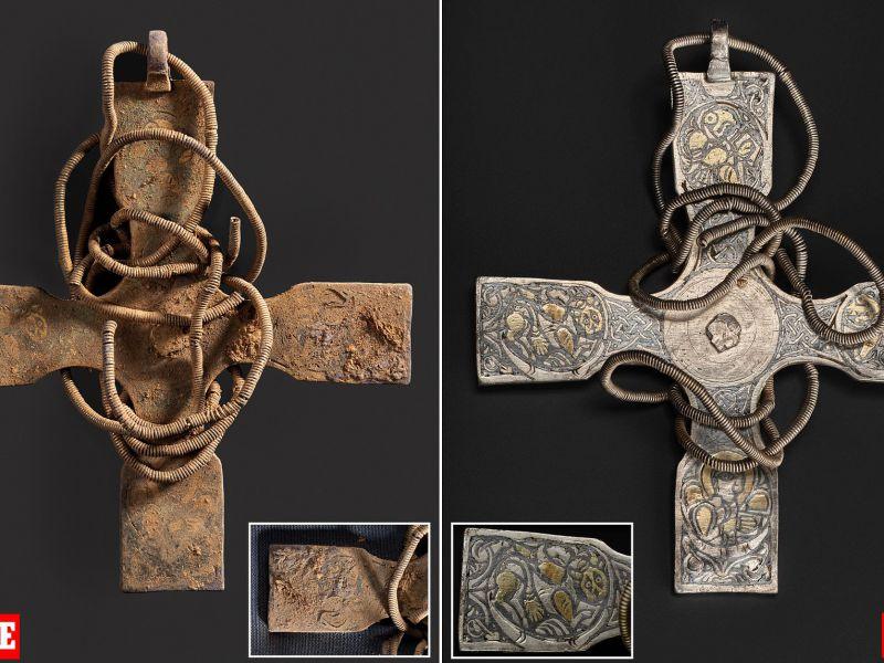 ecco-misteriosa-croce-rubata-vichinghi-affascinando-archeologi-inglesi-v4-487344-800x600-1