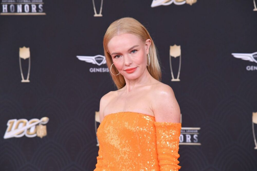 emile-hirsch-e-kate-bosworth-nel-thriller-psicologico-the-immaculate-room-4