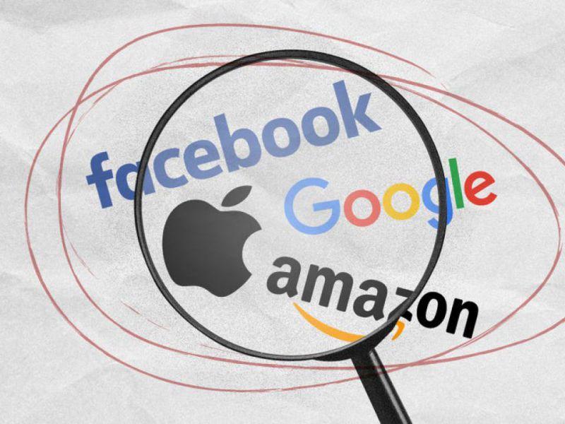 europa-regole-dure-aziende-big-tech-multe-10-fatturato-v3-487630-800x600-1