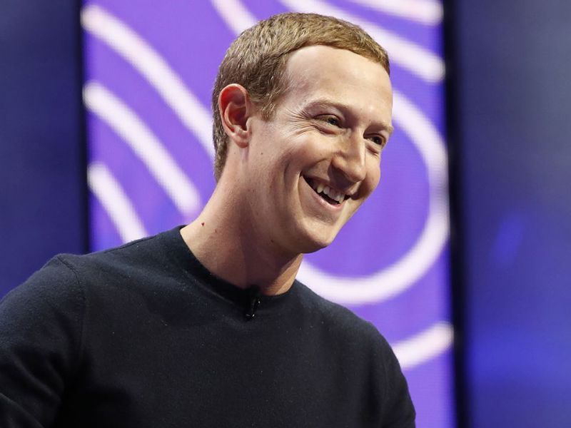 facebook-non-manda-apple-comprate-pagine-giornali-usa-v3-487869-800x600-1