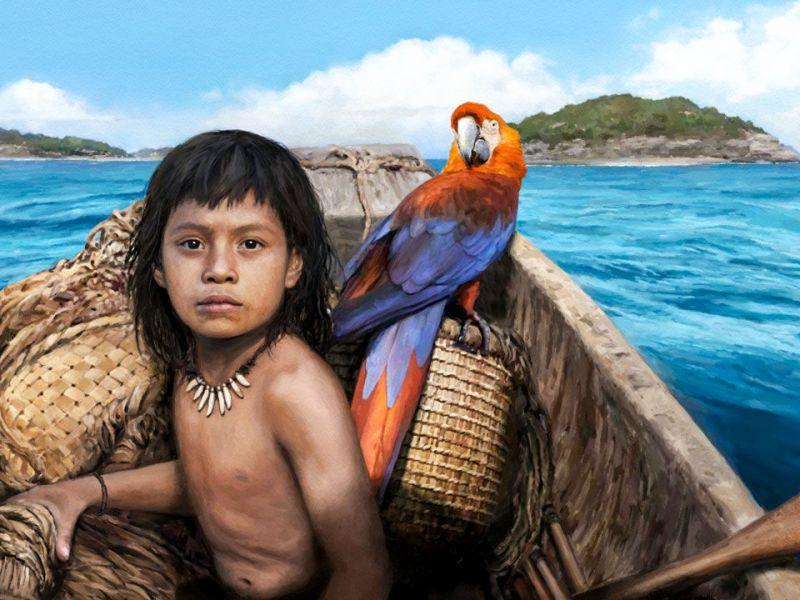 gli-esperti-ricostruito-storia-primi-popoli-caraibi-v3-489851-800x600-1