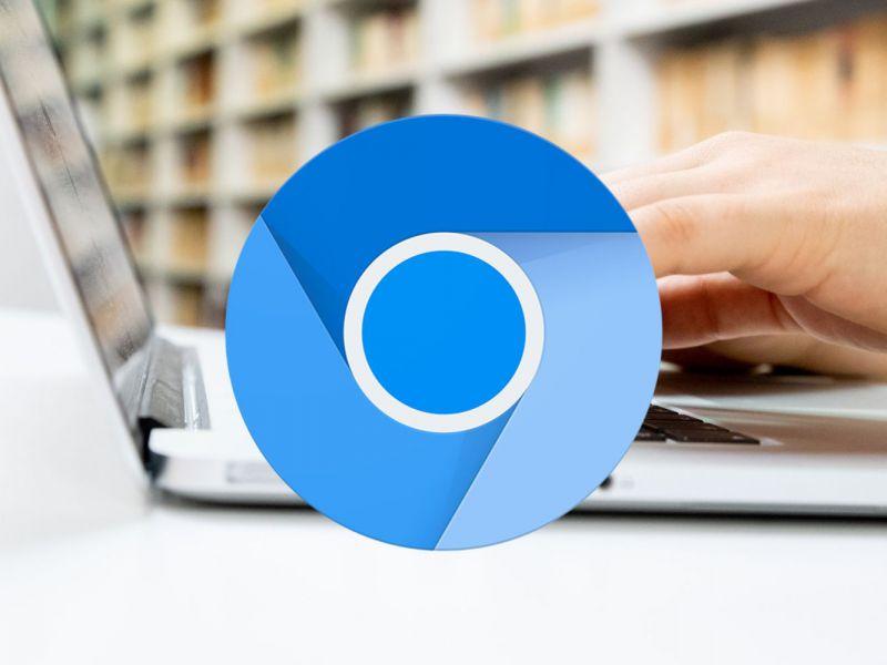 google-chiede-sviluppatori-chromium-abbandonare-windows-7-v5-489760-800x600-1
