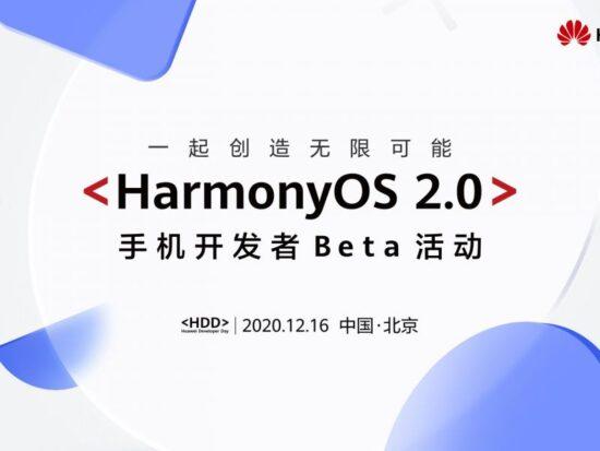 harmonyos-2-0-huawei-supporter-app-android-quando-v6-487434-800x600-1