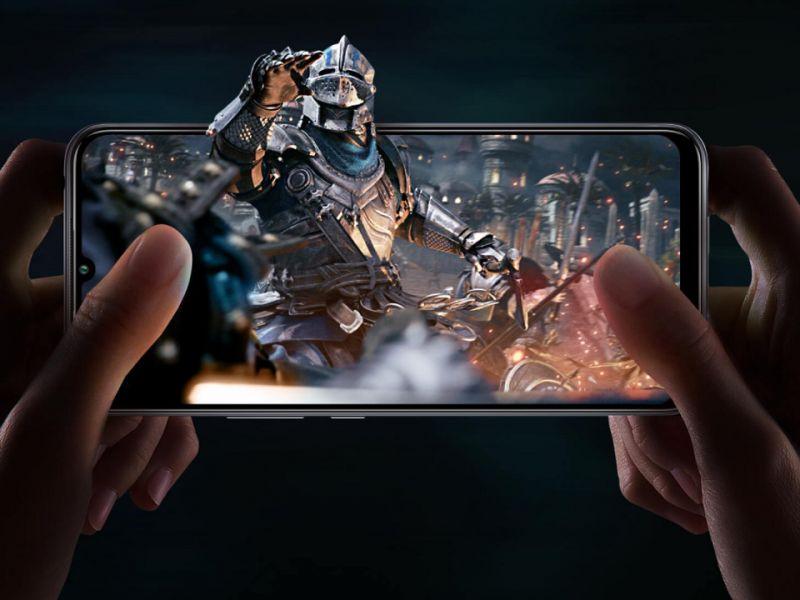 i-migliori-smartphone-android-2020-200-300-euro-everyeye-awards-speciale-v5-51294-800x600-1