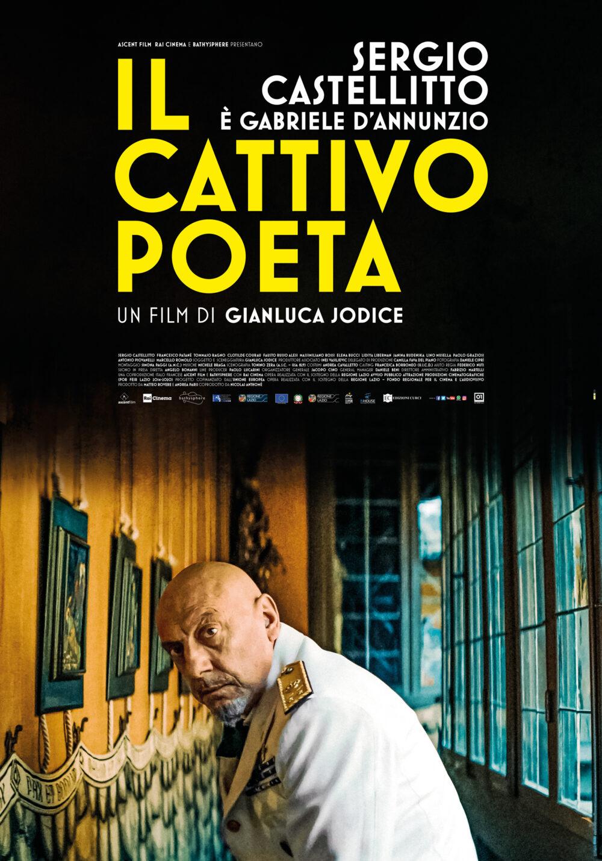 il-cattivo-poeta-trailer-del-film-di-gianluca-jodice-con-sergio-castellitto