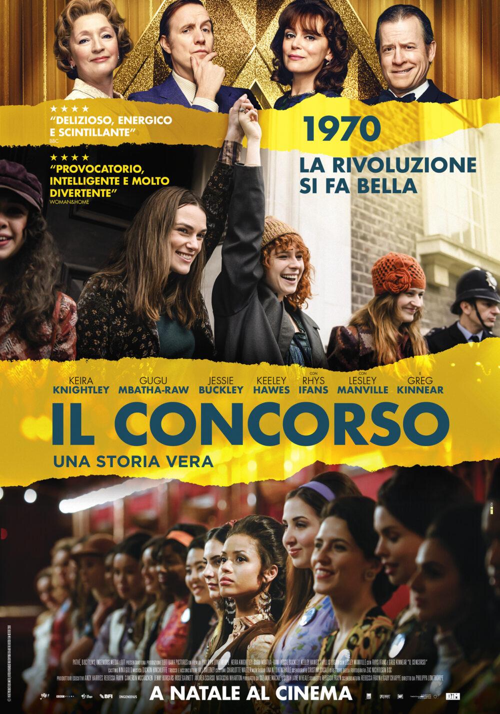 il-concorso-trailer-italiano-del-film-con-keira-knightley-e-greg-kinnear