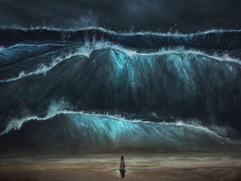 il-mega-tsunami-colp-israele-neolitico-confermato-v3-489647-800x600-1