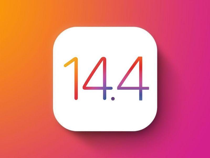 ios-14-4-disponibile-italia-utenti-beta-introdotte-alcune-feature-v3-488113-800x600-1