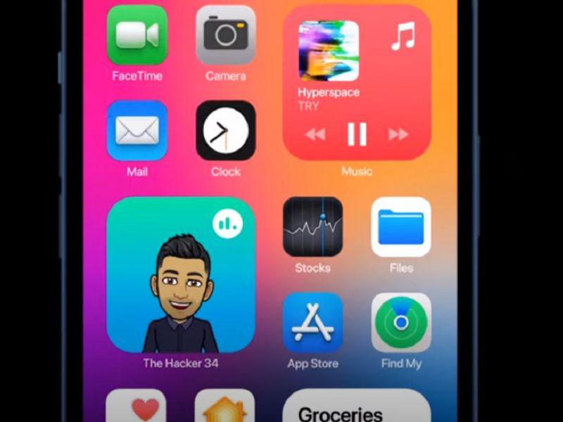ios-15-vedere-concept-widget-interattivi-multitasking-v3-485584-800x600-1