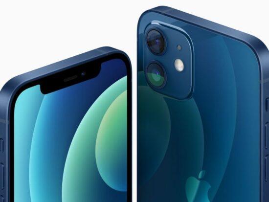 iphone-12-mini-fatica-vendere-secondo-analisti-smartphone-compatti-v3-487067-800x600-1