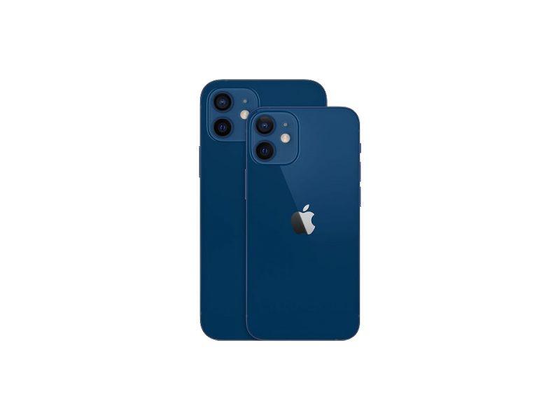 iphone-12-smartphone-5g-pi-venduto-ottobre-2020-samsung-lontana-v3-488823-800x600-1