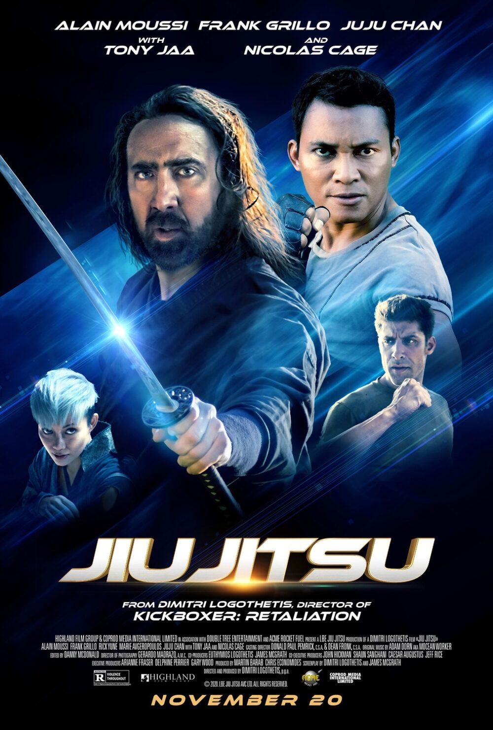 jiu-jitsu-nuovo-trailer-dellaction-fantascientifico-con-nicolas-cage-e-tony-jaa