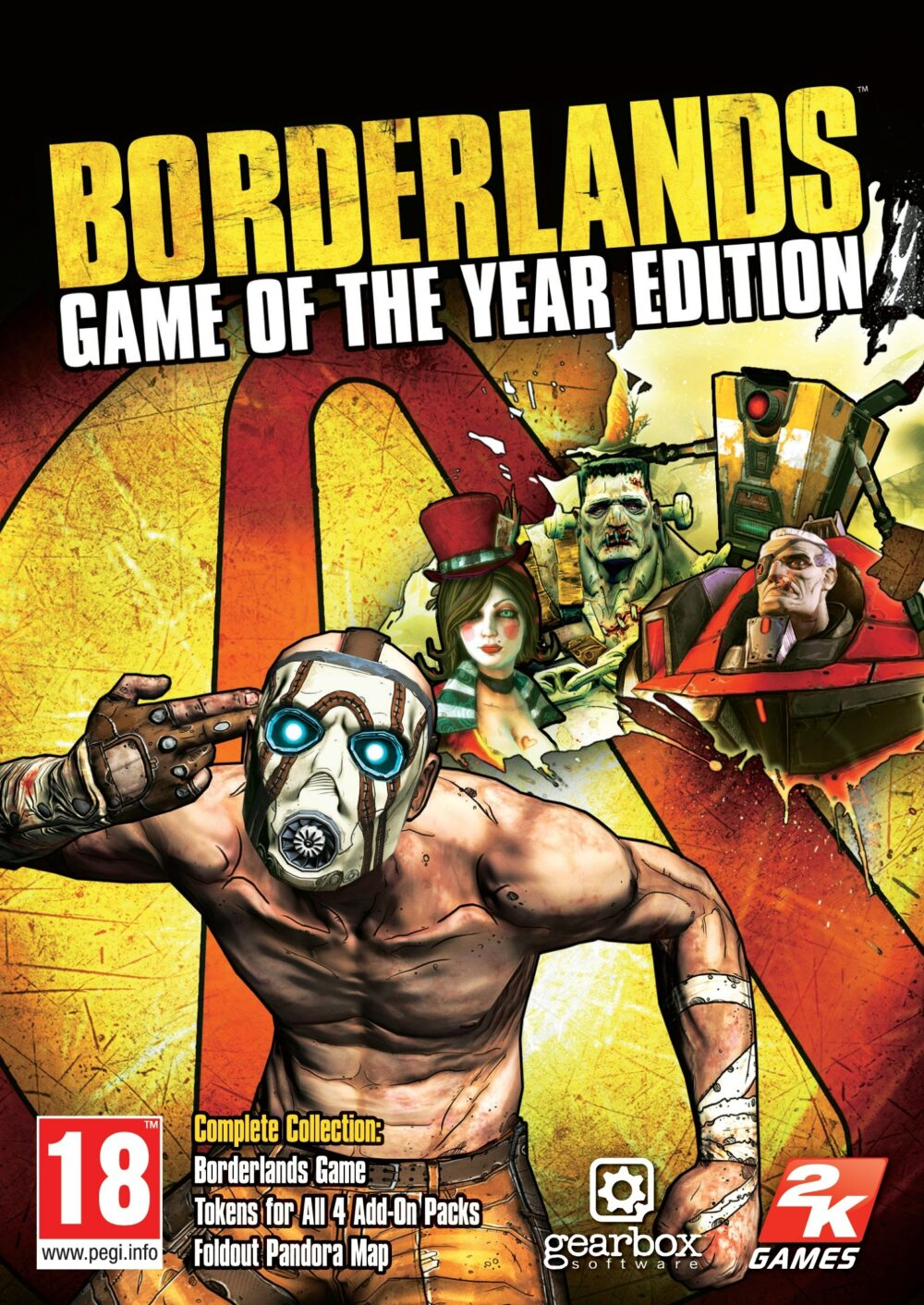 kevin-hart-in-trattative-per-il-film-borderlands-di-eli-roth-3