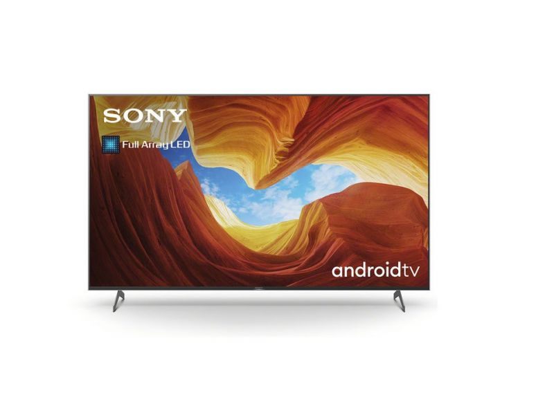 mediaworld-offerte-natale-tv-4k-sony-galaxy-s20-fe-v3-489515-800x600-1