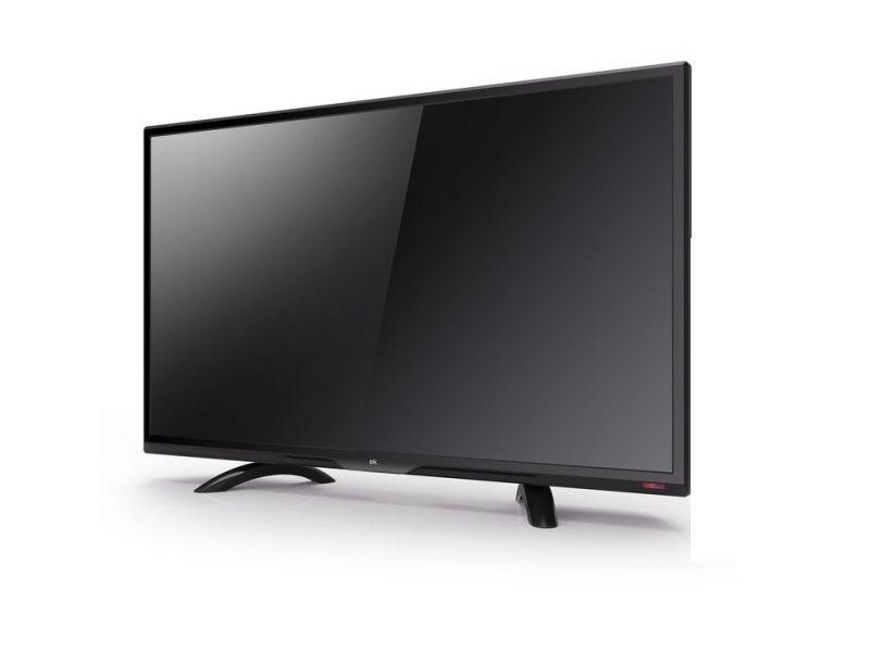 mediaworld-soloperoggi-televisore-offerta-100-euro-v3-490056-800x600-1