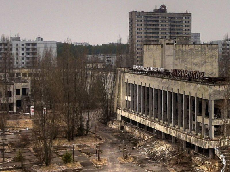 nelle-colture-chernobyl-trovati-livelli-pericolosi-radiazioni-v3-488686-800x600-1