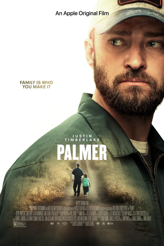 palmer-trailer-del-film-con-justin-timberlake-e-juno-temple