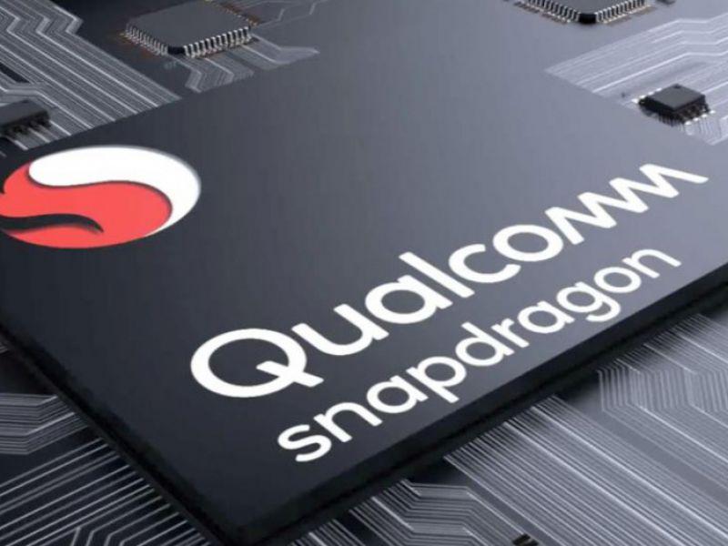 qualcomm-annunciato-successore-snapdragon-675-v9-487723-800x600-1