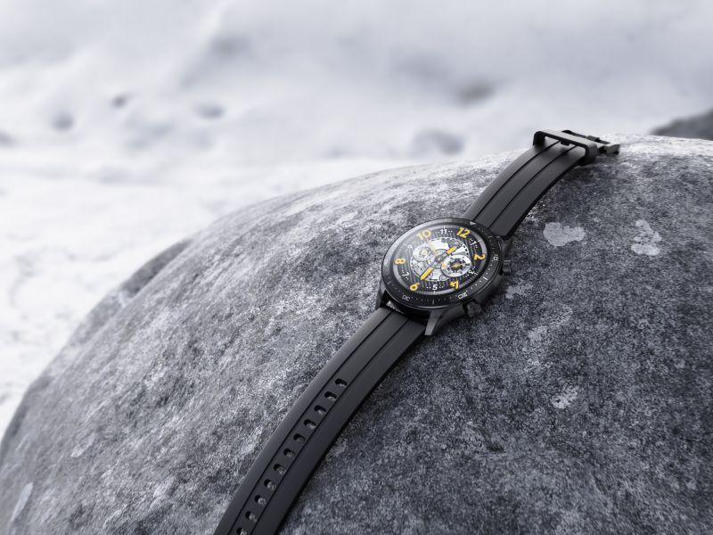 realme-watch-s-pro-splendore-24-ore-lancio-v7-488912-800x600-1